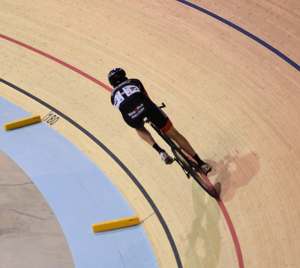 2015 Track Nationals 052.JPG