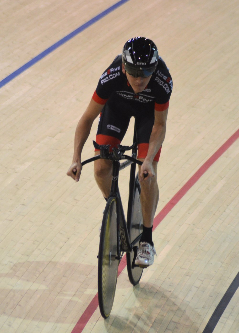 2015 Track Nationals 048.JPG