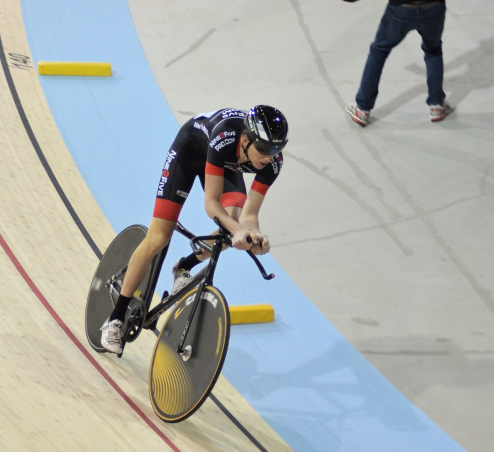 2015 Track Nationals 054.JPG