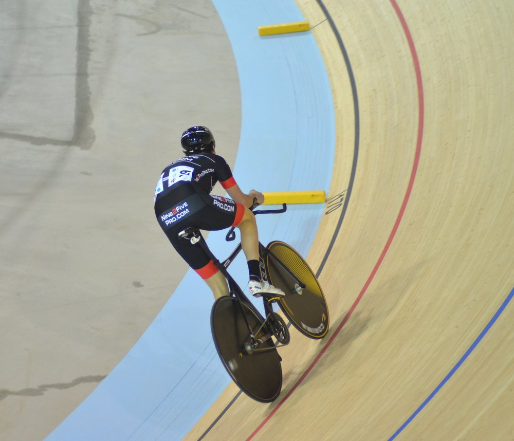 2015 Track Nationals 060.JPG
