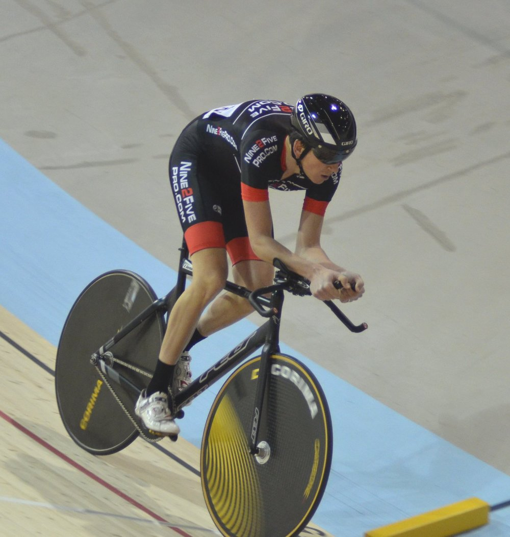 2015 Track Nationals 063.JPG