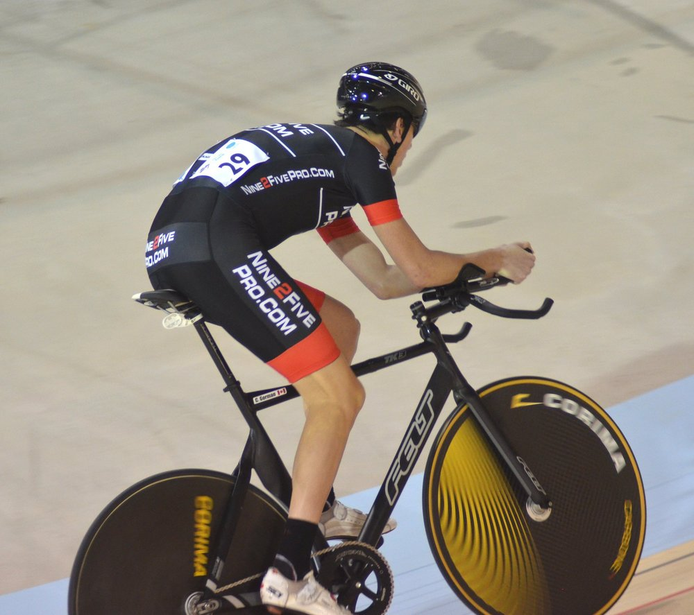 2015 Track Nationals 070.JPG