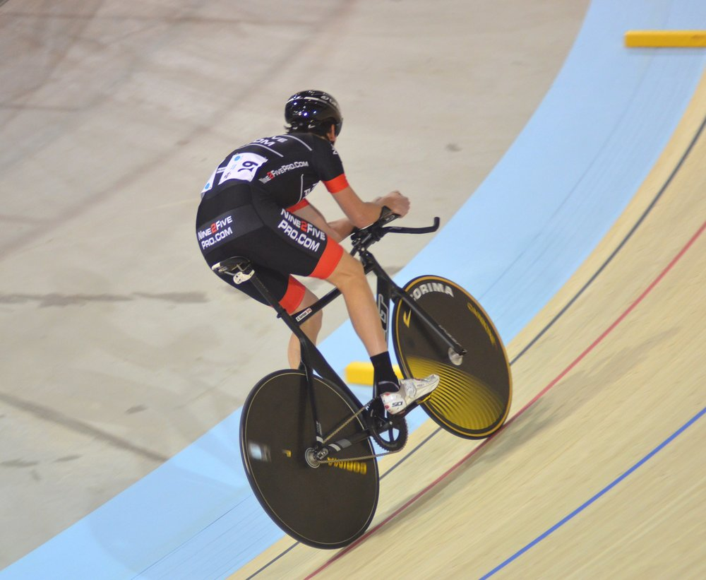 2015 Track Nationals 075.JPG