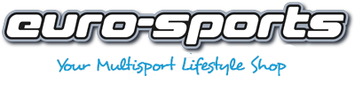 Your-Multisport-Lifestyle-Shop-Logo.png