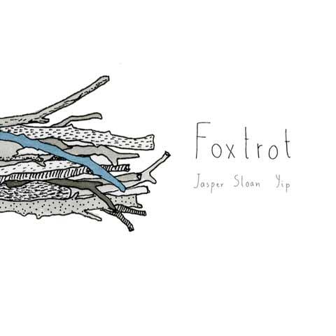 foxtrot_2013.jpg