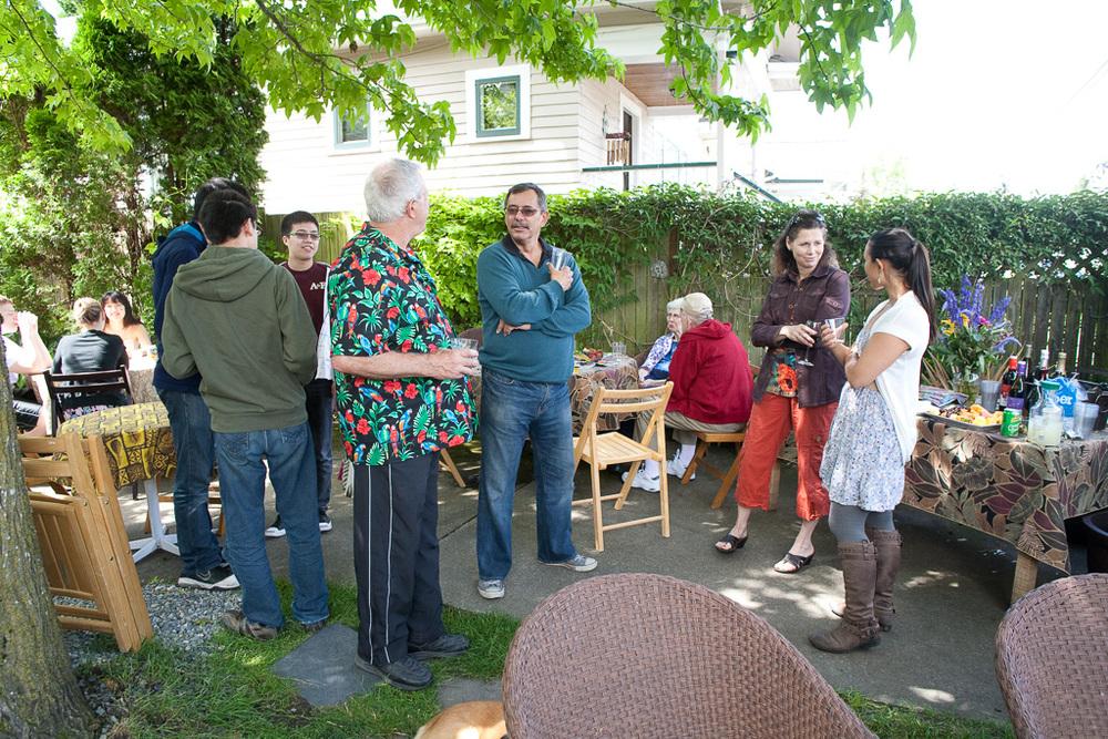 20120624_kela_grad_party-18.jpg