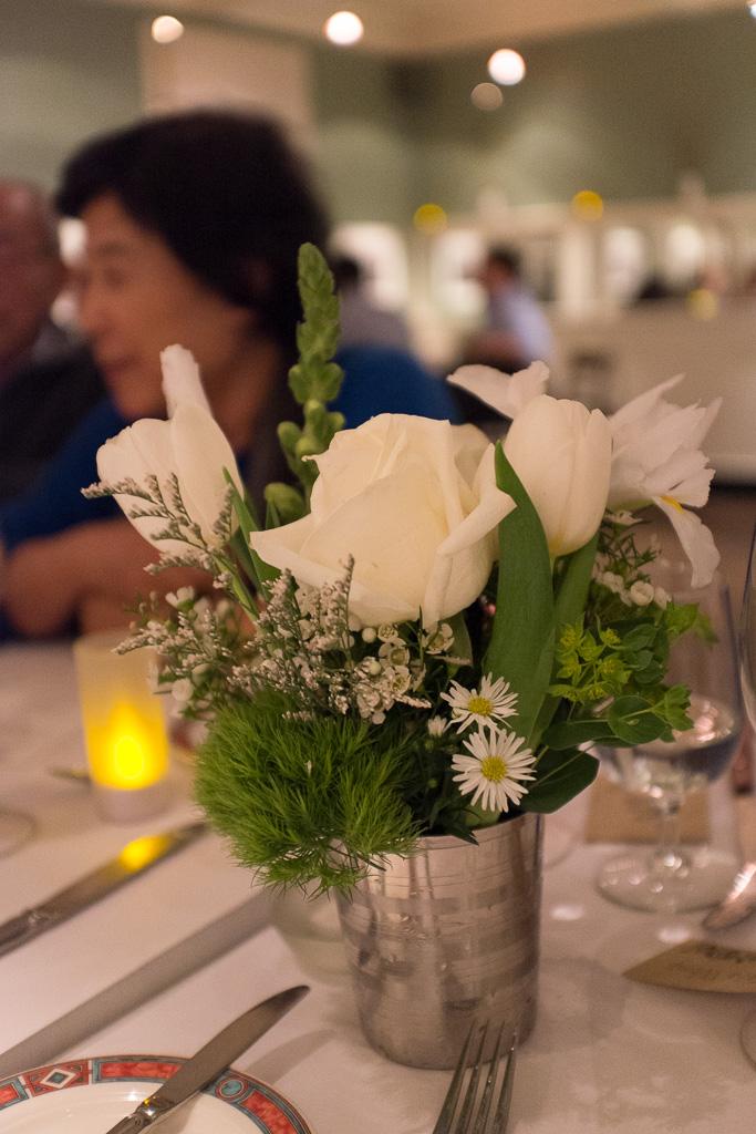 20150828nick_jacquelyn_wedding-245.jpg