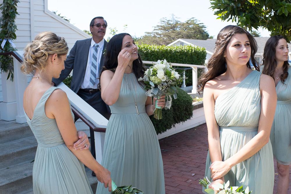 nick_jacquelyn_wedding-354.jpg