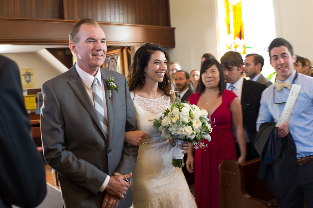 nick_jacquelyn_wedding-371.jpg