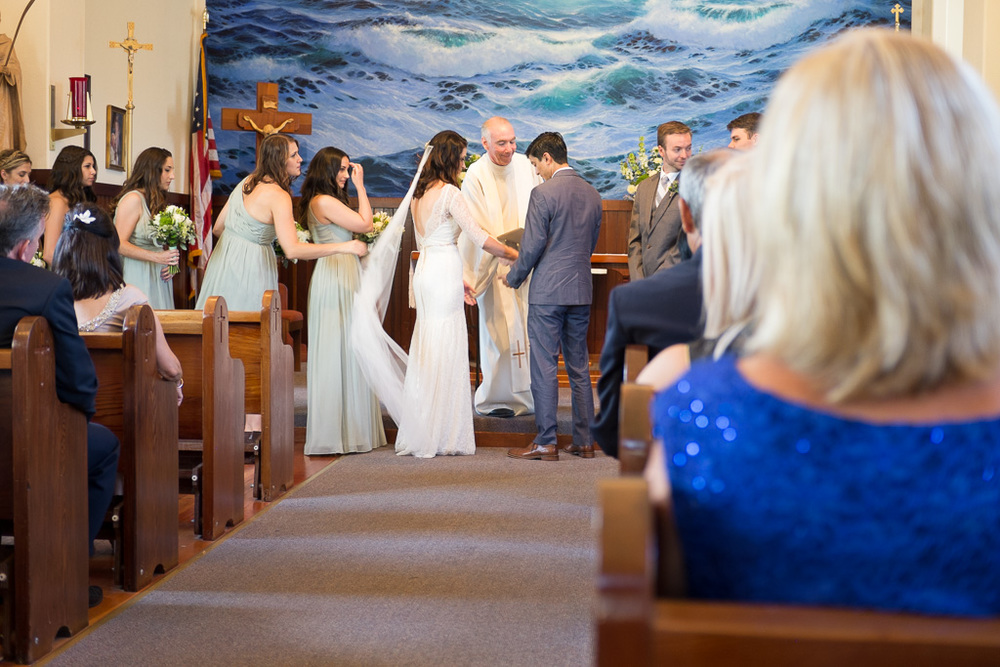 nick_jacquelyn_wedding-401.jpg