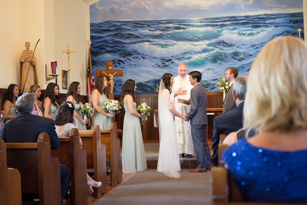 nick_jacquelyn_wedding-407.jpg
