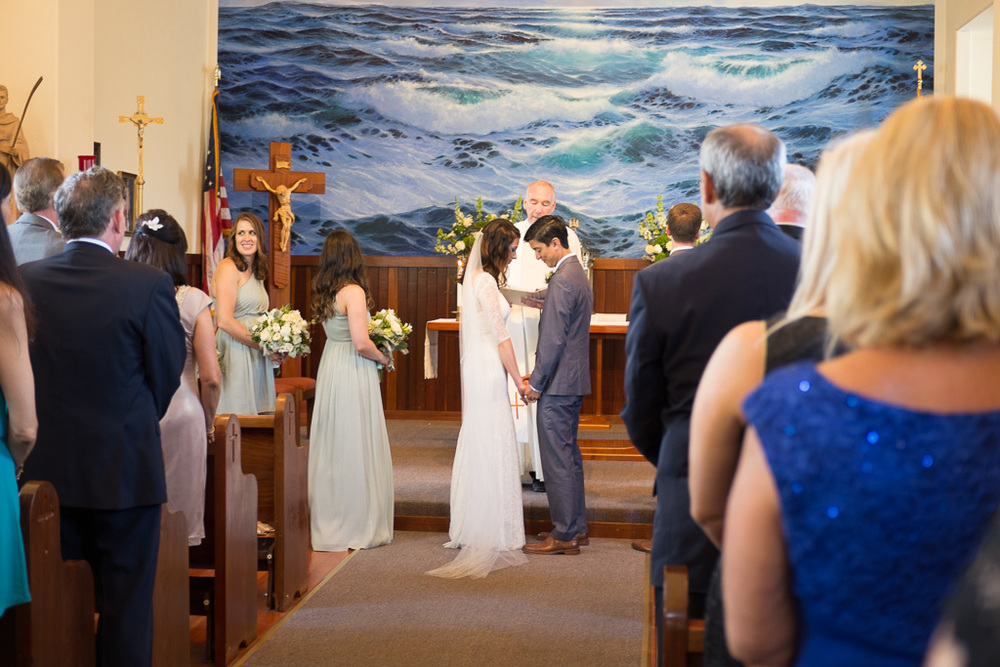 nick_jacquelyn_wedding-417.jpg