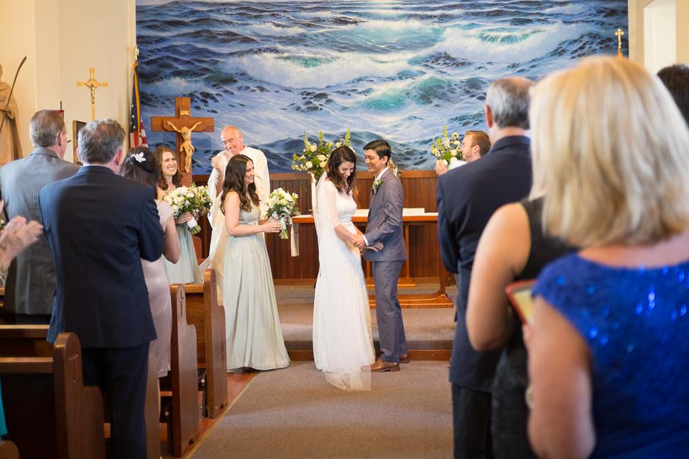 nick_jacquelyn_wedding-422.jpg