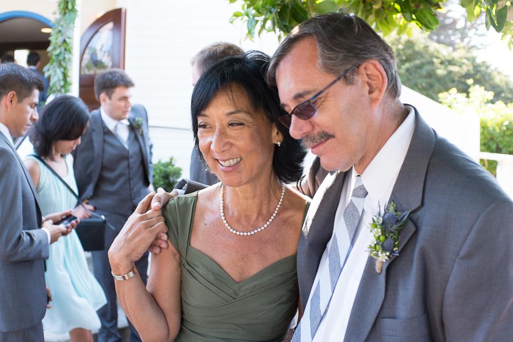 nick_jacquelyn_wedding-474.jpg