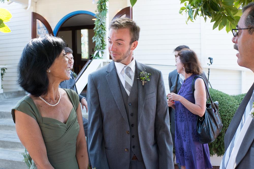 nick_jacquelyn_wedding-477.jpg
