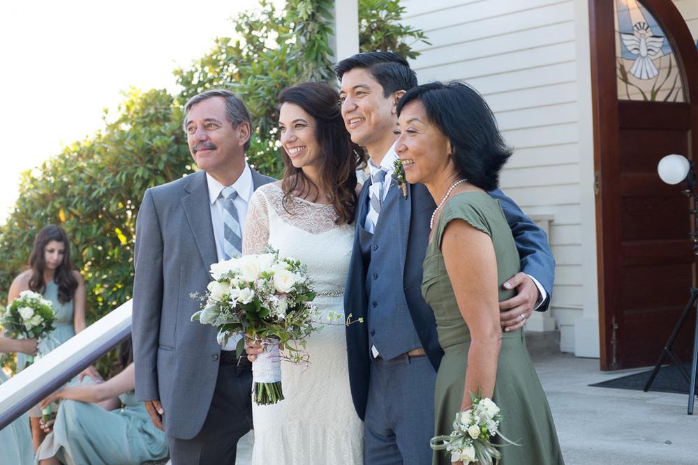nick_jacquelyn_wedding-495.jpg