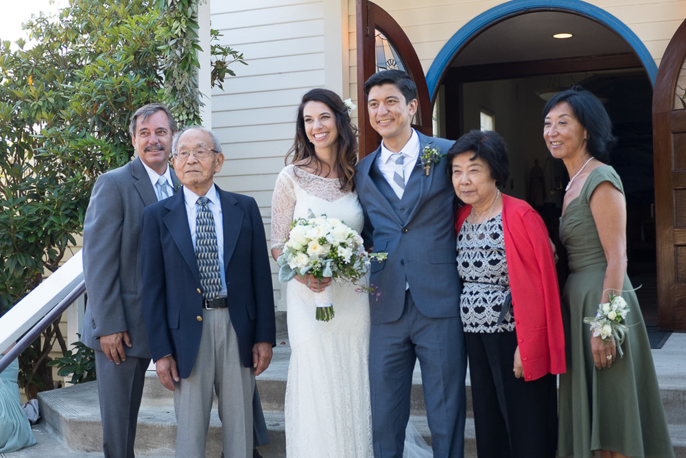 nick_jacquelyn_wedding-499.jpg