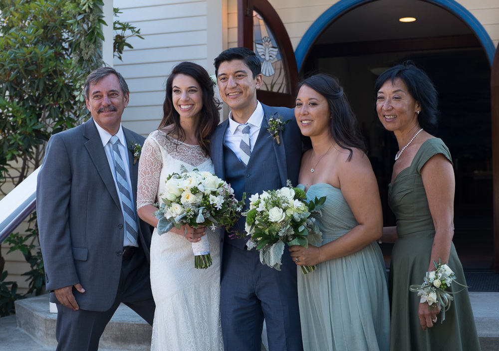 nick_jacquelyn_wedding-505.jpg