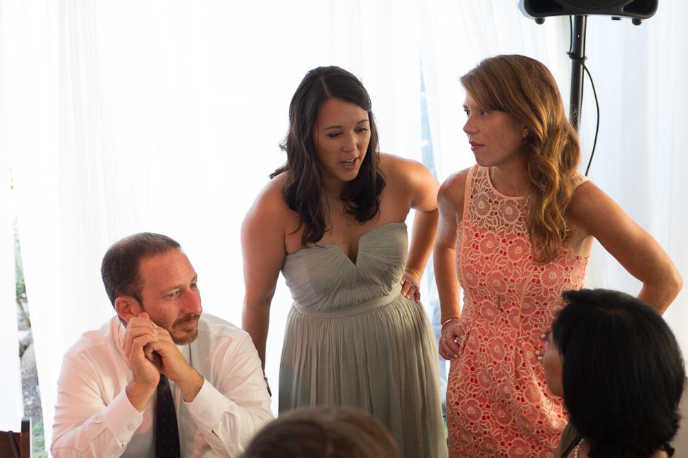 nick_jacquelyn_wedding-552.jpg