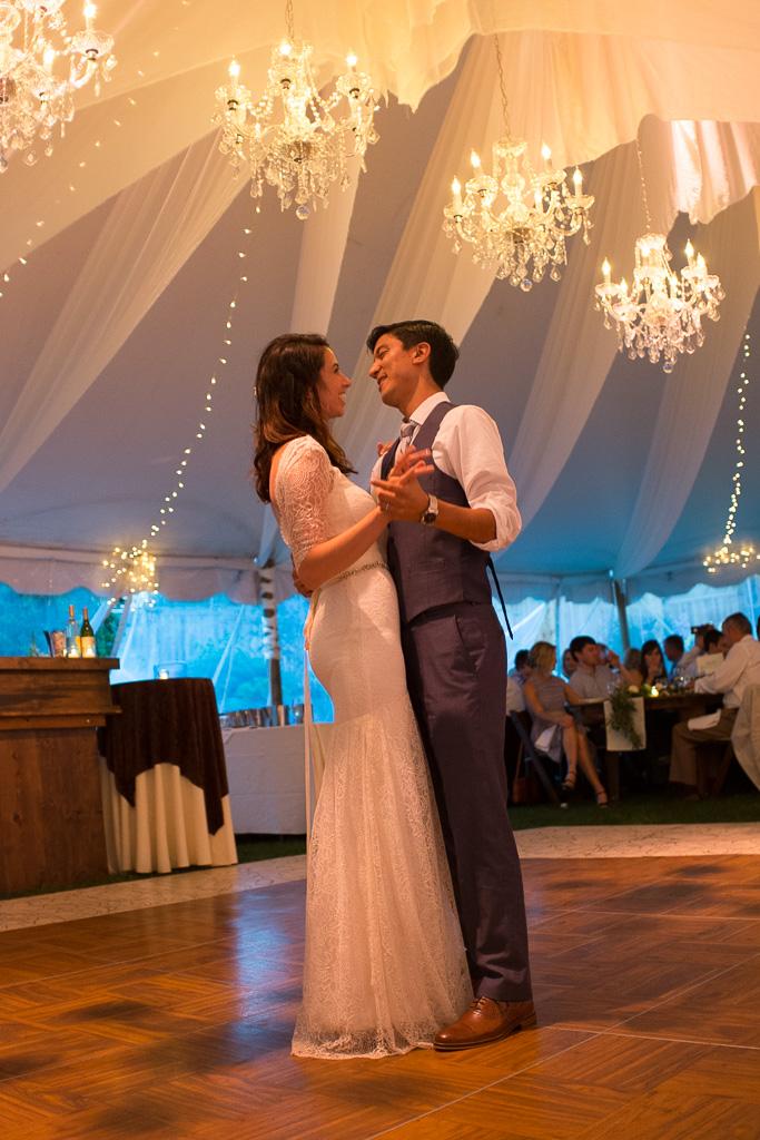 nick_jacquelyn_wedding-614.jpg