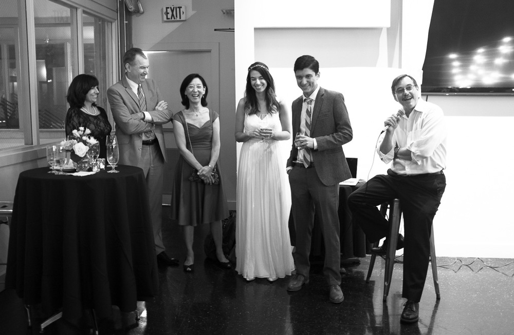 20151017wedding_reception_nick_jaq-64.jpg
