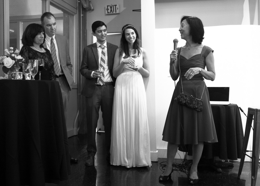 20151017wedding_reception_nick_jaq-78.jpg