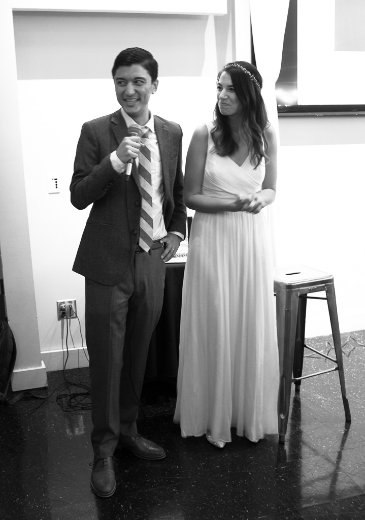 20151017wedding_reception_nick_jaq-123.jpg