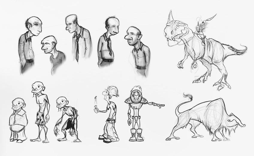 randomSketches.jpg