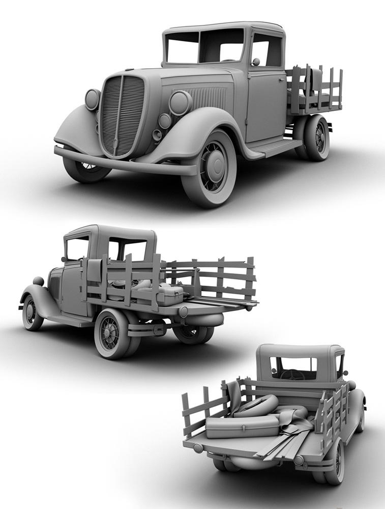 truckModel_small.jpg