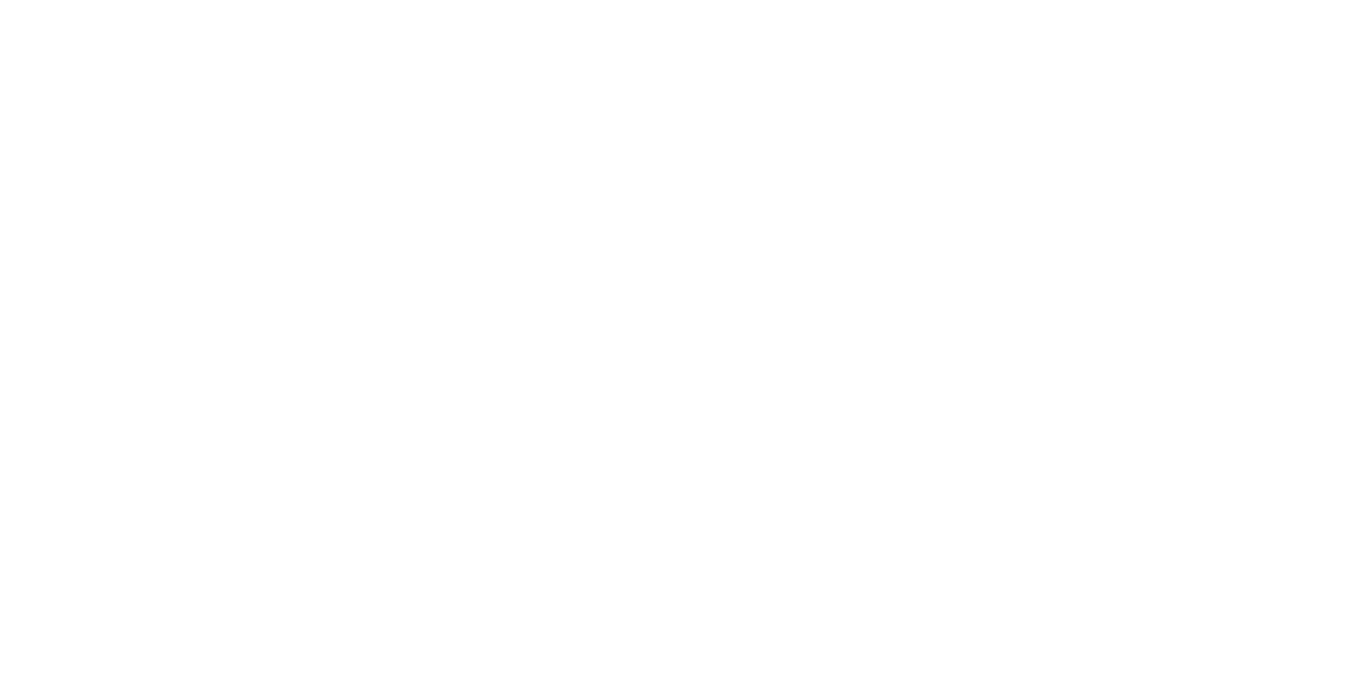 The Mindful Teacher Foundation