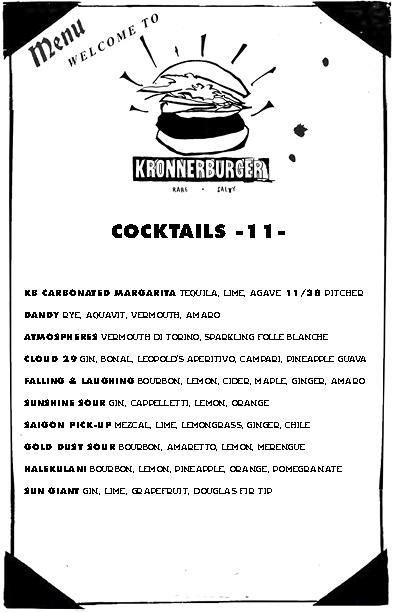 cocktails110817.jpg