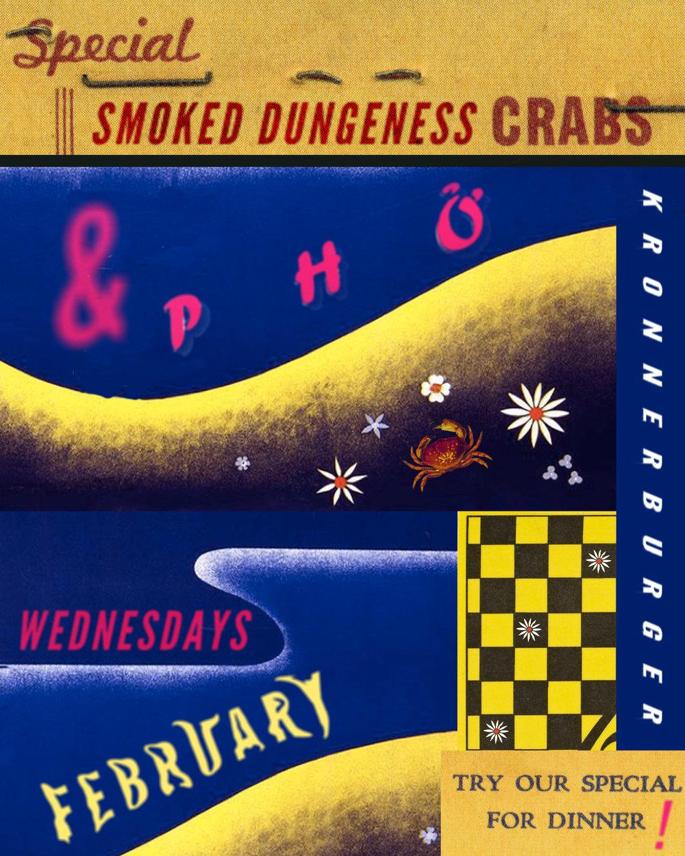 Crab Pho.jpeg