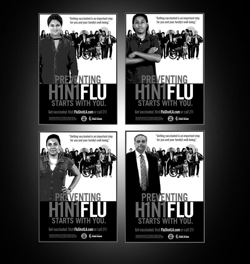 4H1N1.jpg