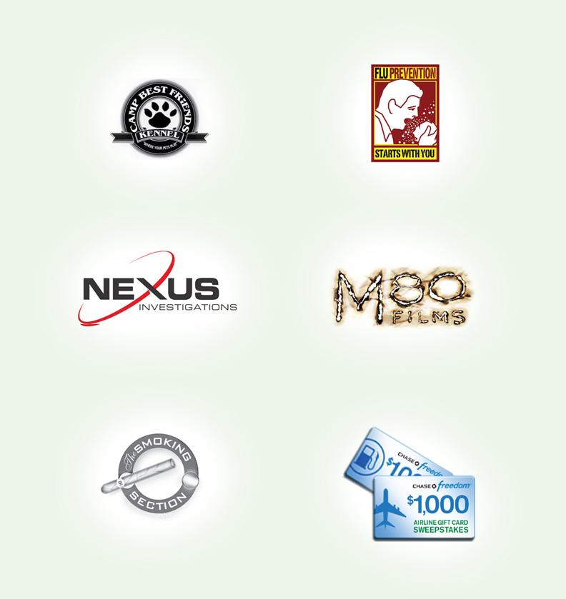 Logo5.jpg