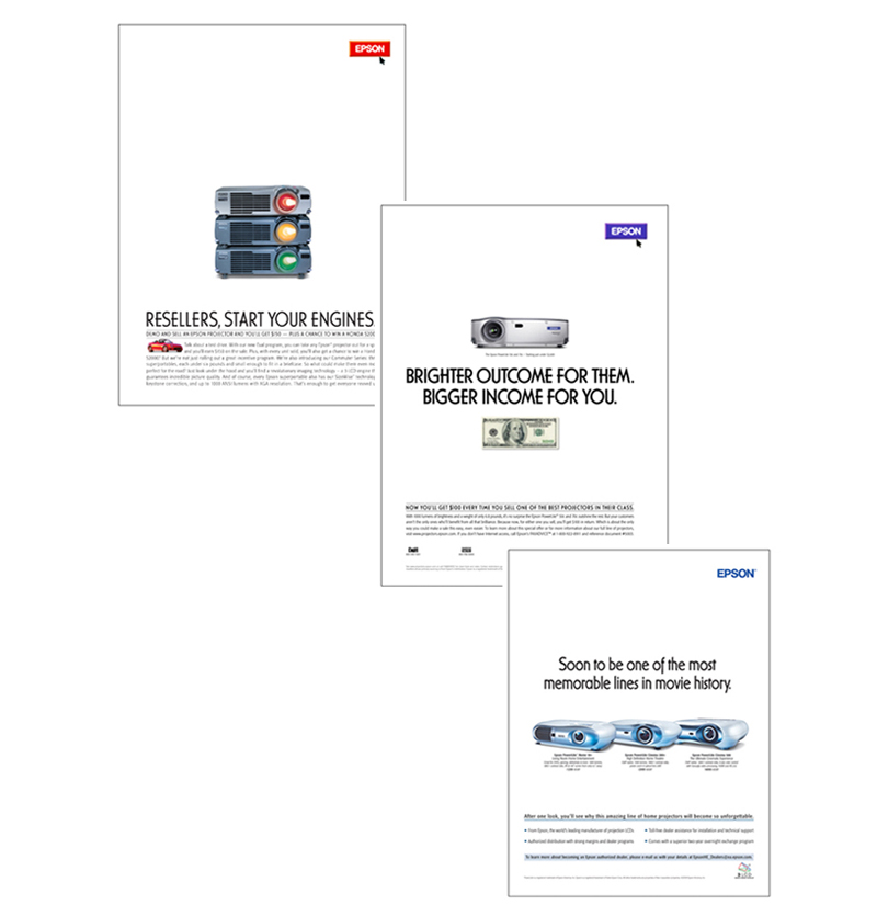 Epson11.jpg