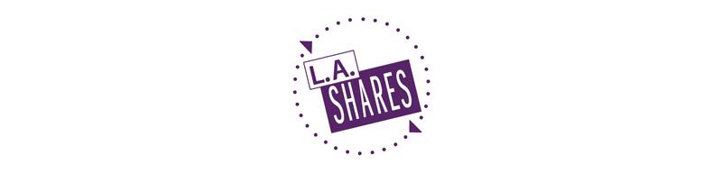 LAShares1.jpg