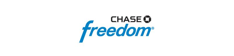 Freedom Logo.jpg