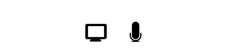 TV Radio.jpg