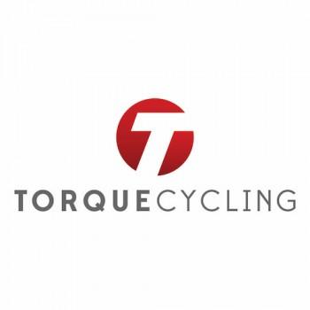 TorqueCycling2-350x350.jpg
