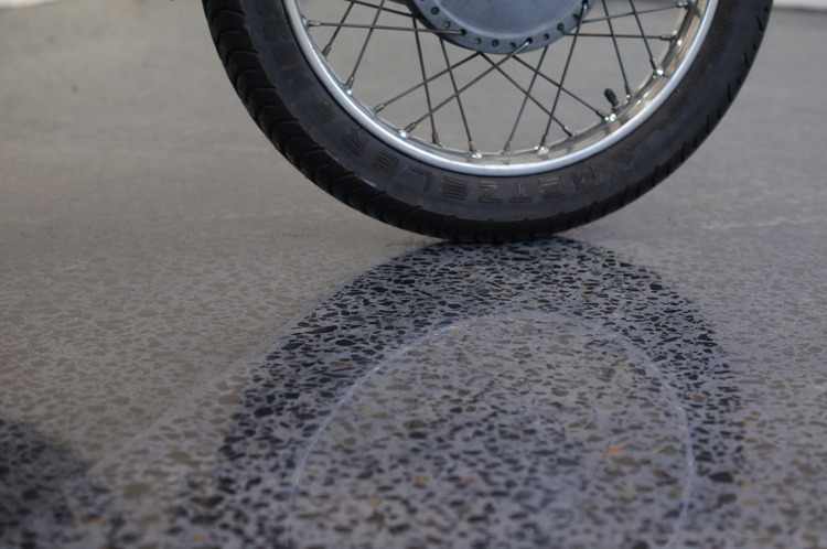 The Benefits Of Polished Concrete Central Coast