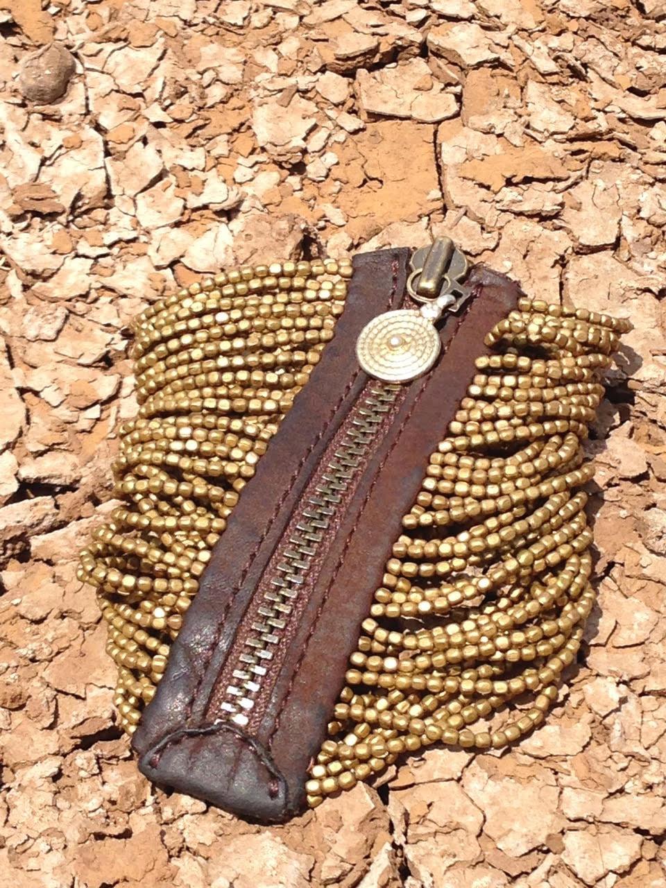cuff bracelet.jpg