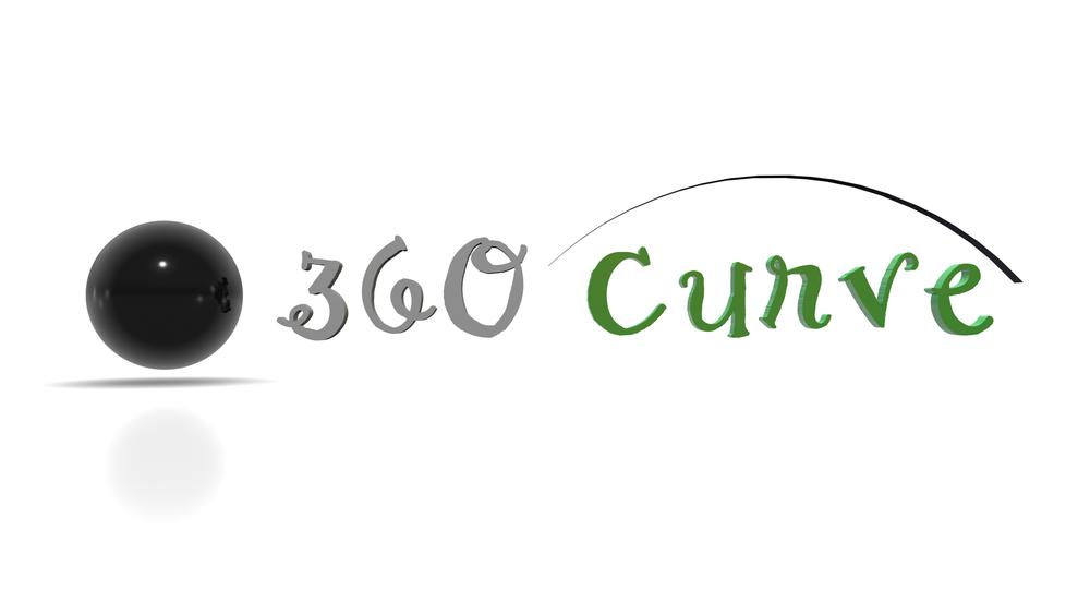 360 Curve0300.png