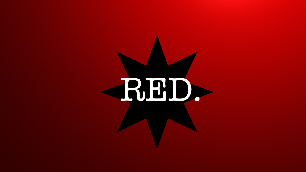 Red0300.png