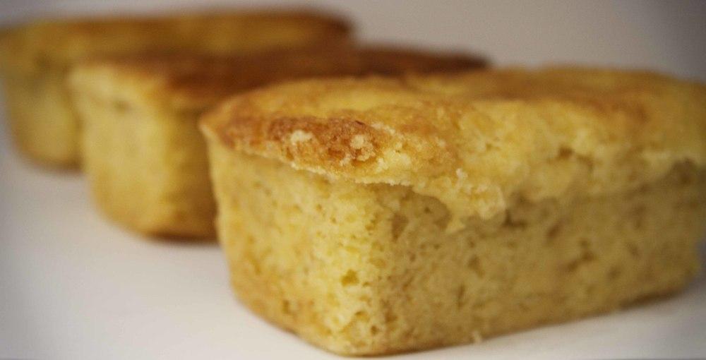 Bannana bread 5.jpg