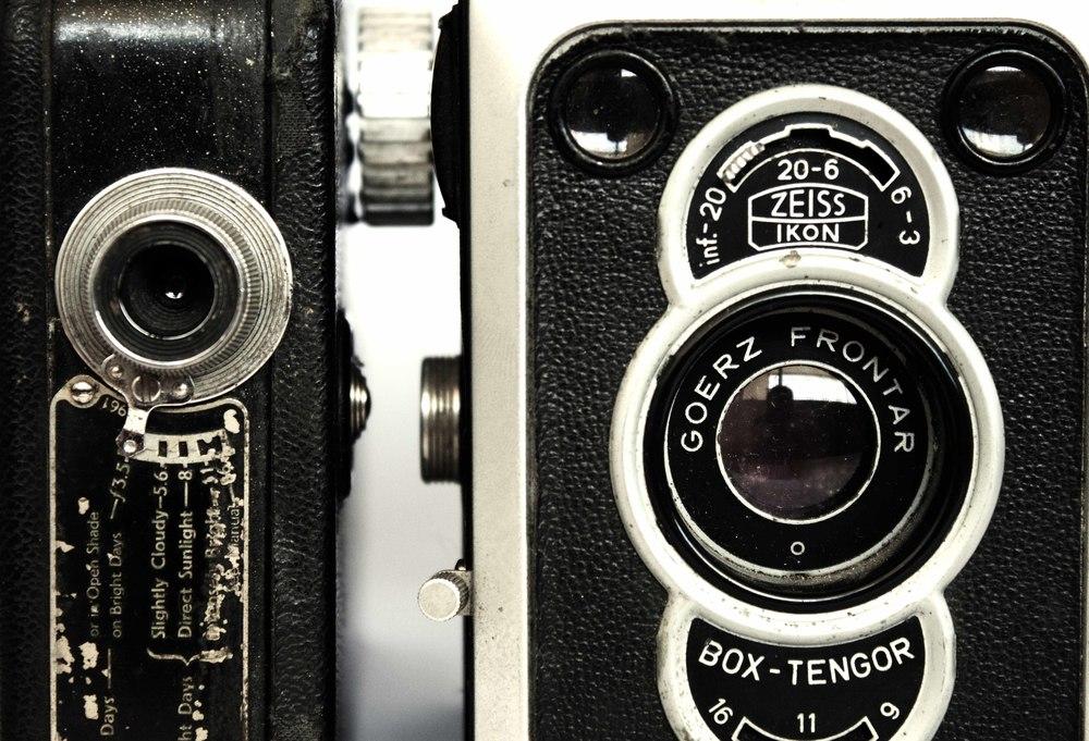 Two Cameras 7.jpg