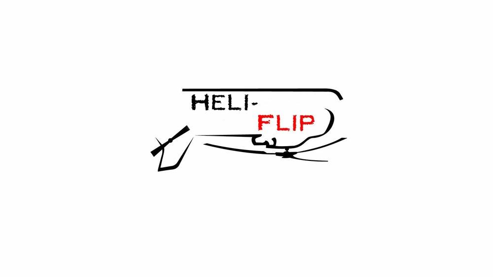 heli-fliplogo.jpg