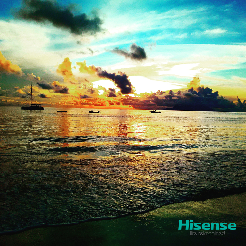 Seychelles 12.jpg