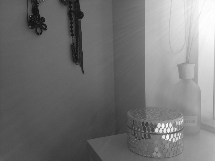 AH_showroom7.jpg