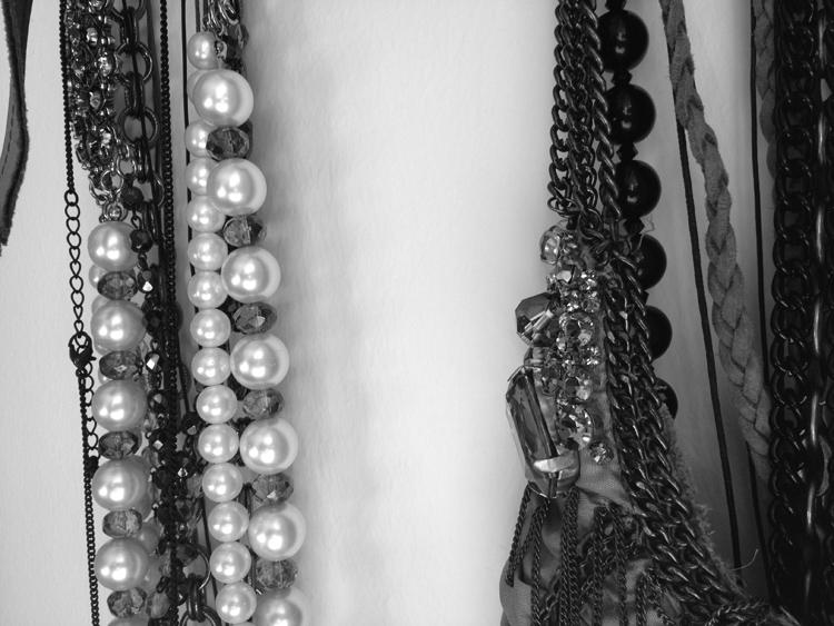 AH_showroom8.jpg