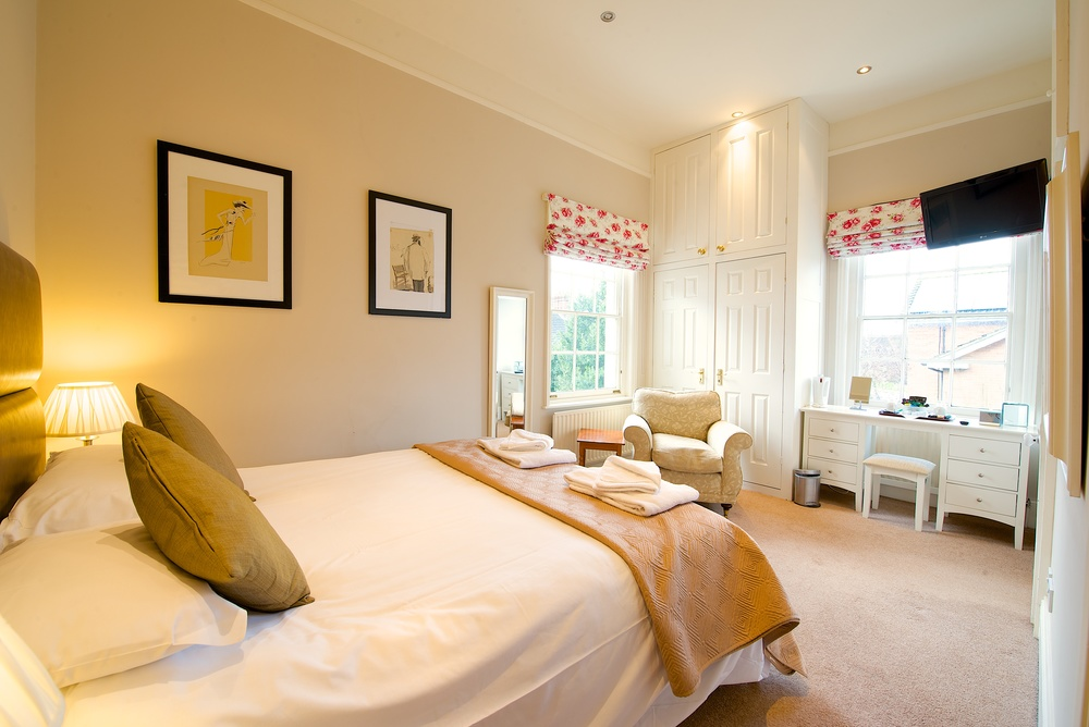 B&B_BedandBreakfast_KingsLynn_Bedroom3